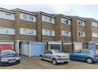 7 bedroom house in Adeney Close, Hammersmith, W68