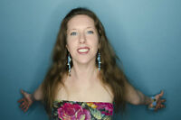 INVENTIVE SINGING LESSONS $35: UNDERSTAND YOUR VOICE!