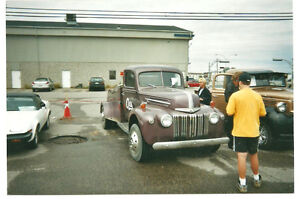 camionette 1947 ford