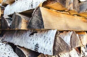 Wanted..dry birch firewood