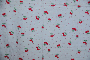 New sewing fabric-seersucker cotton prints