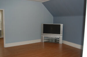2 Bedroom Apartment For Rent-Indian Head