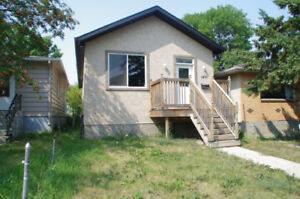 Perfect first time buyer or investment opportunity!