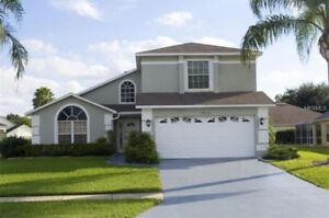 ⌂⌂⌂⌂⌂⌂.... GORGEOUS ORLANDO HOUSE ON DISNEY'S DOORSTEP.....⌂⌂⌂⌂⌂