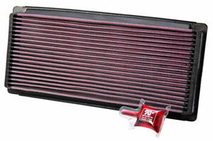 1991 Jetta K&N Air Filter for sale