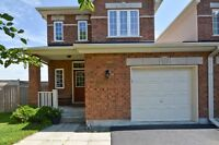 BEAUTIFUL TOWNHOME IN AVALON, ORLEANS