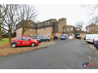 1 bedroom flat in Grainger Court, Dunholme Road, Newcastle Upon Tyne, NE4