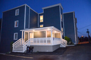 What an Opportunity!!! 78 Thorburn Rd, Unit 106