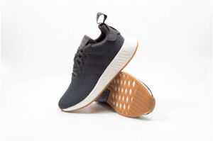**ADIDAS NMD R2*** size 12us mensBrand New In Box