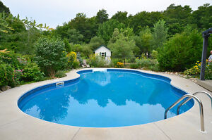 814 Columbia Forest Court--Private Backyard Oasis!