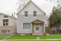 3 BEDROOM FAMILY HOME WITH MANY UPDATES