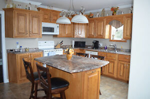 PRINCE EDWARD ISLAND HOME FORE SALE North Shore Greater Vancouver Area image 6