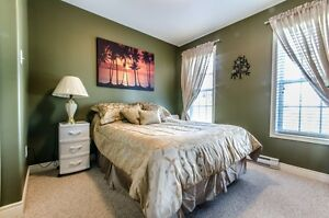 1539 Topsail Road Unit #112  Beautiful view of Neil's Pond St. John's Newfoundland image 6
