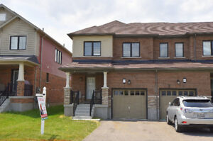 Absolutely Stunning 2 Storey- 57 Sherway St. Hamilton