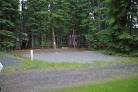 TALL TIMBER RV PARK -