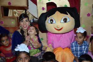 Book a princess and a Photo Booth! The more fun the more smiles! Oakville / Halton Region Toronto (GTA) image 8