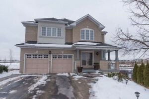 Sought After Woodland Hill