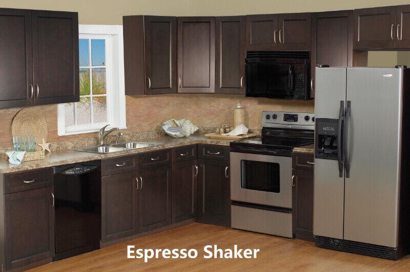 Kitchen Cabinet Moving Sale-Huge Discount 50% off ...
