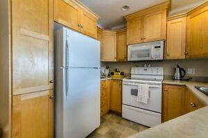 1539 Topsail Road Unit #112  Beautiful view of Neil's Pond St. John's Newfoundland image 2