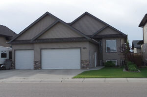 Home for sale by Owner.    7115-41st Lloydminster AB