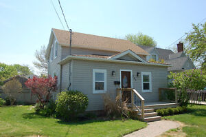 New listing 242 Parnell Rd