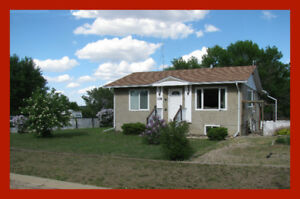 WOW!!! AWESOME RENOVATED HOME FOR ONLY $99,500.00