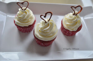 Eggless Cakes, Cup Cakes and Pops Kitchener / Waterloo Kitchener Area image 5