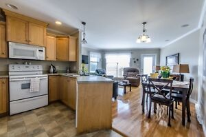 1539 Topsail Road Unit #112  Beautiful view of Neil's Pond St. John's Newfoundland image 3