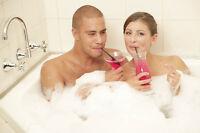 Venue for perfect Romance