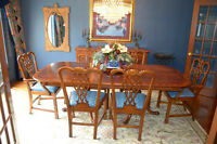 FURNITURE - furnituresale.ca - Whole House FOR SALE