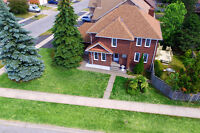 MOTIVATED SELLERS! PRICED REDUCED TO $50,000