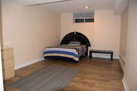 Large room for rent Dixie/Dundas area for male