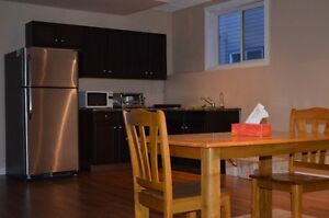 One Large Room in Timberlear Available for Rent