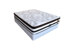 Buy Mattress from warehouse in Scarborough, Lowest price in GTA!
