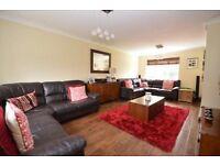 Next Rug Large 230 x175cm shimmer rug £50