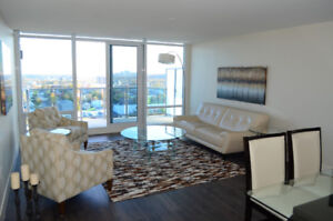 LUXURY LIVING - SPACIOUS CONDS - PET FRIENDLY- ONE MONTH FREE