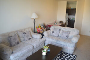 Maples area - 1 BEDROOM APARTMENT FOR SUBLET JUNE 1 2016.