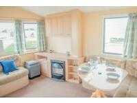STATIC CARAVAN FOR SALE, YORK/SCARBOROUGH/FILEY/HULL/DONCASTER
