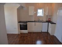 Spacious one bedroom flat in Erdington. Close to local amenities.