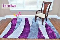 Best Quality Shag Rugs Sale