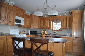 PRINCE EDWARD ISLAND HOME FORE SALE North Shore Greater Vancouver Area image 7
