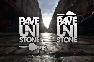 PAVE_UNI STONE - UNISTONE CLEANING & SEALING - PAVER MAINTENANCE West Island Greater Montréal image 2