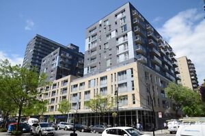 1414 Chomedey. Le Seville phase3, 3-1/2 for sale $ 329,000