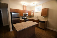 3 Bedroom Suite –  10932-70 ave basement $1725/mo U of A Whyte