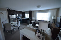 1 Bedroom Carriage House Suite in Quarry Park (SE)