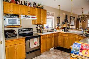 Sherwood Park Room for Rent Strathcona County Edmonton Area image 5