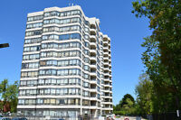 Richmond Hill Condo FOR SALE