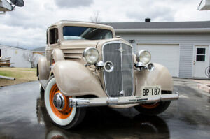 1934 Car | Kijiji in Ontario  - Buy, Sell & Save with