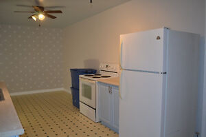 Lovely 1 bedroom apartment Peterborough Peterborough Area image 4