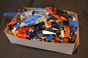 LEGO Lot 15 lbs bricks plates EVERYTHING! Look!